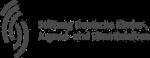 Stiftung Deutsche Kinder-, Jugend- und Elterntelefone