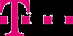 Logo - T-Com