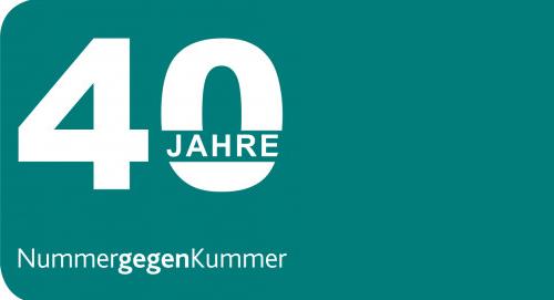 NGK 40-jahre Jubiläum