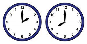 Nummer gegen Kummer Beratungszeiten