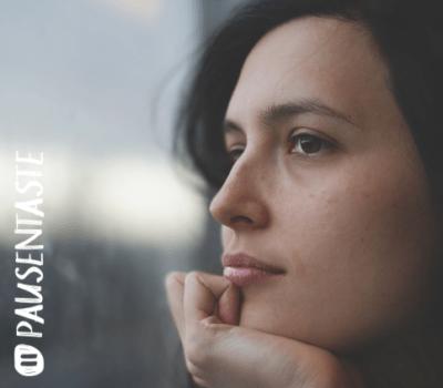Online-Befragung zur Situation von Young Adult Carer